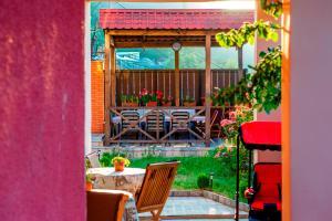 Auberges de jeunesse - Hotel Victoria-Panorama