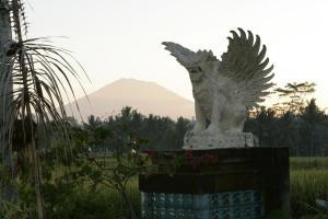 Viceroy Bali (25 of 46)