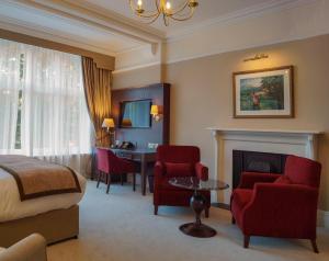 St Paul's Hotel (16 of 54)