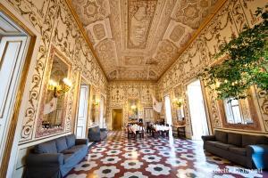 Decumani Hotel De Charme - AbcAlberghi.com