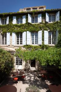 Hôtel de l'Atelier (28 of 69)