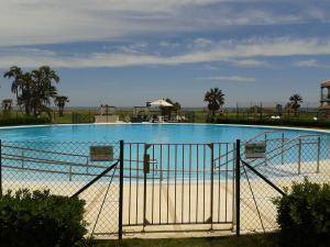 Parador de Málaga Golf, Отели  Малага - big - 8