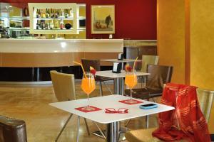 Hotel Piero Della Francesca, Hotels  Urbino - big - 19