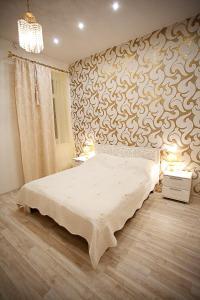 Rocco Hotel - Sitnikovo
