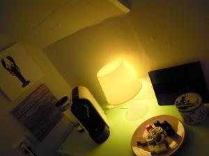 Zaandam Apartment, 1506 NP Zaandam