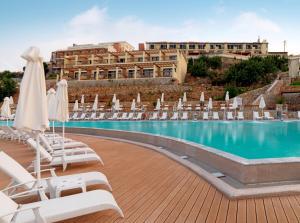 obrázek - Apostolata Island Resort and Spa