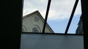 . La Mansarde De L Abbaye