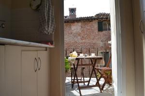 Appartamento Mary Grace - AbcAlberghi.com