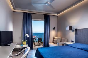 Aeolos Beach Hotel (23 of 98)