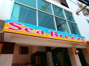 Seabreeze Mansion - Ban Tha Khreng