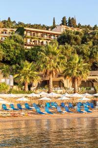Aeolos Beach Hotel (3 of 98)