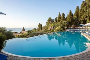 Aeolos Beach Hotel (6 of 98)