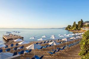 Aeolos Beach Hotel (30 of 98)