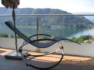 Villa Burgblick - Apartment - Annenheim
