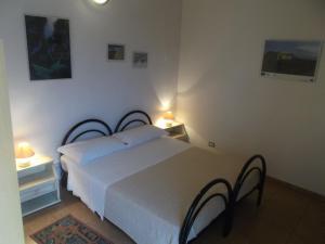 B&B Casa Etna - AbcAlberghi.com