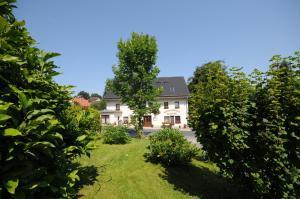 Pension & Gasthof Klette - Heřmanice