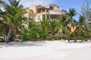 White Sands Beach Condos (21 of 66)