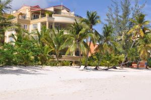 White Sands Beach Condos (9 of 70)