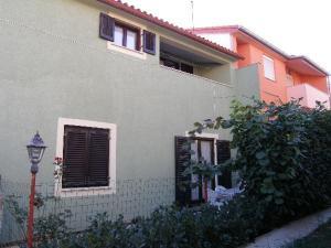 Apartment Anni, Apartmány  Pula - big - 1