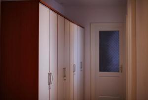 Guest House Heart & Soul, Гостевые дома  Сплит - big - 101