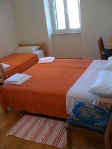 Guest House Heart & Soul, Гостевые дома  Сплит - big - 108