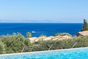 Aeolos Beach Hotel (36 of 97)