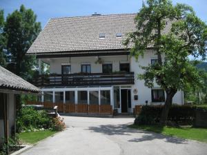 Guest House Žnidar
