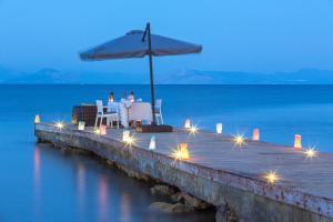 Aeolos Beach Hotel (22 of 116)