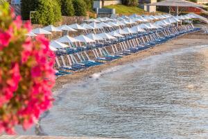 Aeolos Beach Hotel (16 of 98)