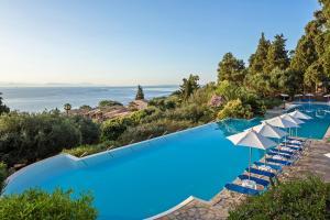 Aeolos Beach Hotel (25 of 98)