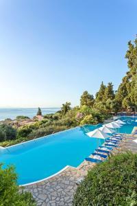 Aeolos Beach Hotel (10 of 116)