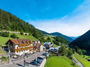 Hotel Gallia - AbcAlberghi.com