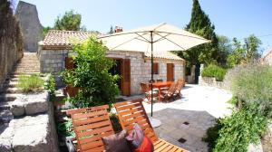 Holiday home Korta