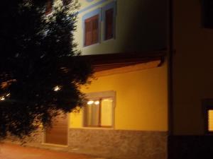 Uliveto Garden, Bed and breakfasts  Bagnara Calabra - big - 36