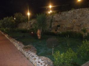 Uliveto Garden, Bed and breakfasts  Bagnara Calabra - big - 47