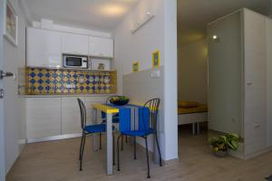 Apartments Sarc Rovinj, Appartamenti  Rovigno (Rovinj) - big - 12