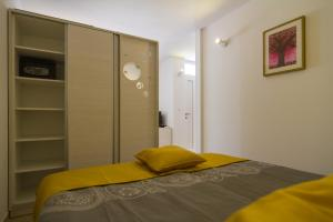 Apartments Sarc Rovinj, Appartamenti  Rovigno (Rovinj) - big - 5