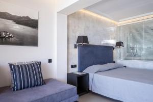 Aeolos Beach Hotel (35 of 98)