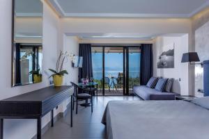 Aeolos Beach Hotel (2 of 98)