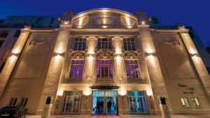 Ruby Sofie Hotel (2 of 33)