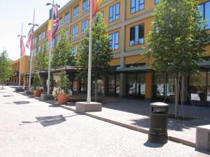 Grand Hotel de la Ville (33 of 55)