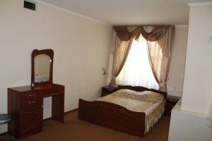 Orion Hotel - Marfino