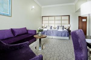 Hotel KING DAVID (27 of 61)