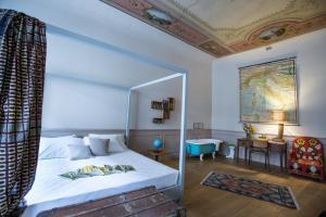 Soprarno Suites (15 of 43)