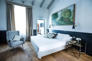 Soprarno Suites (35 of 43)