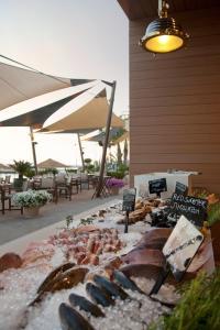 Amathus Beach Hotel (30 of 65)