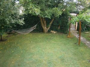 Guest House Hristovi, Penzióny  Acheloj - big - 17