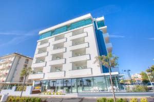 Hotel Commodore - AbcAlberghi.com
