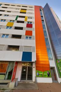 Hotel Sharing - AbcAlberghi.com