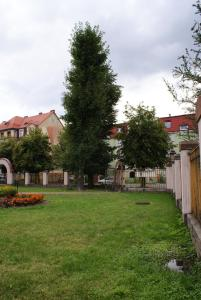 Villa Bergera